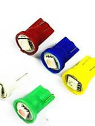 abordables -Phares de jour/Lumières pour tableau de bord/Lampe de portière ( 6000K , Décoratif ) LED - Automatique