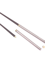 Fire-Maple Chopsticks Single Portable Ultra Light (UL) Titanium for Picnic Outdoor Traveling