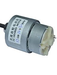 Motores/Motors peças Acessórios Geral Alumínio