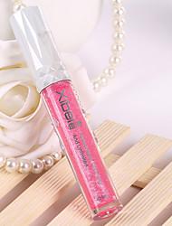 cheap -Makeup Tools Cream Lip Gloss Shimmer Shimmer glitter gloss Makeup Cosmetic Daily Grooming Supplies