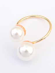 cheap -- 1 Circle Princess Classic Ring For Party Party / Evening
