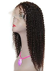 Недорогие -бразильские человеческие волосы кружева фронт парик дешевые странный фигурные парики шнурка новый дизайн