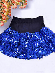Shall We Tutus Women Sequined Sequins(More Colors)