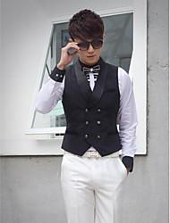 Kamizelki i spodnie