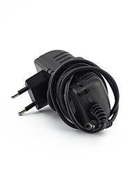 cheap -12V2A 24W AC / DC Adapter Power Transformer 5.5 * 2.5mm (Outer Diameter * Inner Diameter)