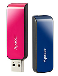 Apacer ™ ah334 8GB USB 2.0 Flash Pen Drive