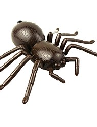 cheap -Remote Control Animal Prank Funny Toys Toys Spider Creepy-crawly Simulation Pieces
