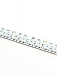5050RGB Light Board / Full Color LED Water Lamp Module / SCM / Robot Accessories