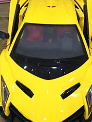 Недорогие -тяжести зондирования дистанционного управления автомобиля