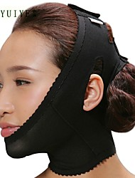 YUIYE® Face Slimming Mask Belt Anti Wrinkle Face Slimming Mask Face Mask