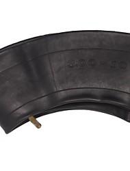 Недорогие -Внутренняя труба шин 3.0-10 3.0 * 10 '' CRF 50 70 110 клк грязь Питбайк 125cc
