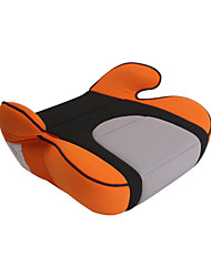YKO™ Child Safety Seat Heighten Pad Thicken the Car Seat Increased the Baby Seat Cushion 3-12Years Old