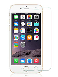 cheap -0.02mm Anti-scratch Ultra-thin Tempered Glass Screen Protector for iPhone 6 Plus/6S Plus