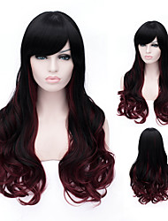 cheap -Europe and The Model of High Product Quality Is The Young Girl Will Prepare Wig