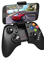 Accesorii Smartphone Game