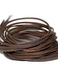 economico -Cord & Wire Filo 10 Pcs = 10 M Gioielli