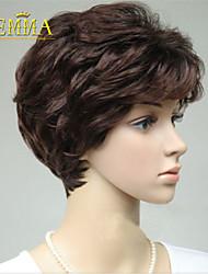 100% cabelo remy humano natural super macio peruca peruca emma a melhor loja de peruca