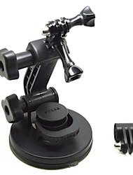 Suge Til Action Kamera Gopro 5 Gopro 4 Gopro 3 Gopro 2 Gopro 3+ Gopro 1 Sport DV Gopro 3/2/1 SJ4000 SJ5000 SJ6000