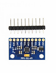 cheap -GY-9255 MPU-9255 Sensor Modual