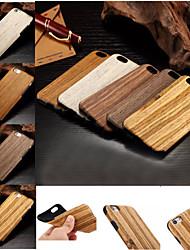Per Custodia iPhone 7 / Custodia iPhone 7 Plus / Custodia iPhone 6 / Custodia iPhone 6 Plus Fantasia/disegno Custodia Custodia posteriore