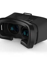 Недорогие -3D очки Поляризированные 3D