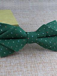 cheap -Men's Necktie - Creative Stylish