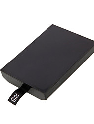 cheap -20GB HDD Internal Hard Drive Disk Kit for Microsoft Xbox 360 Slim & Xbox 360 E Game Console