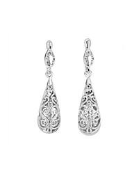 cheap -Drop Earrings Women's Alloy Earring Non Stone Classical Feminine Style