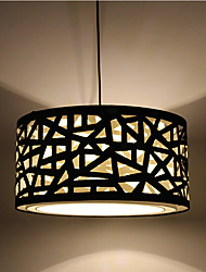 cheap -Pendant Lights Modern/Contemporary Dining Room/Kitchen Metal