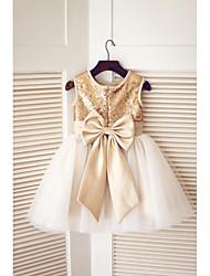 パジェントドレス
