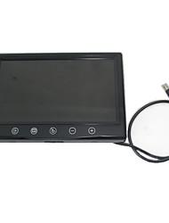Недорогие -9-дюймовый сенсорный дисплей