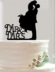 billige -Bageværktøj Plast GDS Kage Cake Moulds 1pc