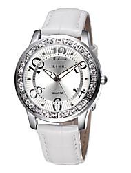 cheap -Men's Women's Unique Creative Watch Digital Watch Sport Watch Military Watch Dress Watch Smart Watch Fashion Watch Wrist watch Chinese