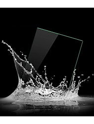 cheap -9H Tempered Glass Screen Protector Film for Asus Zenpad 7.0 Z370 Z370C Z370CG Tablet