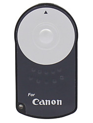 RC-6 Remote Control for Canon EOS 600D 5D Mark II 7D 60D 550D 500D 450D 400D 350D