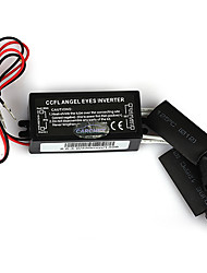 CARCHET Angel Eyes Inverter for CCFL High Quality New