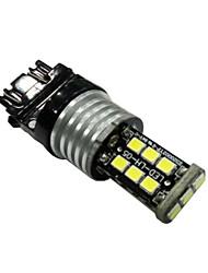 Недорогие -Fabia Octavia великолепно универсальный тип автомобиля светодиодные лампы ошибка шины CAN бесплатно сопротивление привело сигнал LMP