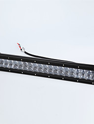 200W LED light bar led Off Road Work Light beam Combo Cab Light 4WD Truck 12V/ 24V 4x4 SUV Car