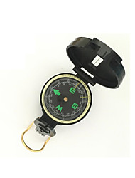 Compasses Multi Function / Convenient ABS Other