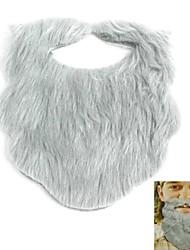 Недорогие -праздник ролевая игра интересно плюшевые борода