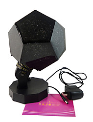 cheap -The Four Seasons Star Projector Gift Sky Projection Lamp Led Light