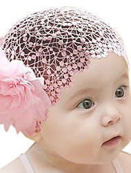 Kids' Headpieces