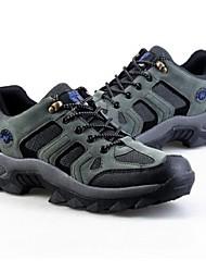cheap -Men's / Women's / Unisex Running Shoes / Sneakers / Hiking Shoes Non-Slip Tread / Rubber Fishing / Hiking / Climbing Anti-Slip,