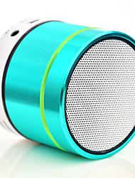 cheap -Portable Mini Bluetooth Speaker  Wireless Stereo Subwoofer Speakers Outdoor Sport Loudspeaker
