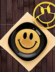 Недорогие -Кухонные принадлежности Пластик Закаленное стекло ромб Настенное крепление Скорость Защита от перегрева Один экземляр Шейкеры и мельницы Глубокие тарелки Кутикула Маникюр палец / Щетки / Экологичные