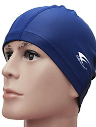 Unisex Diving Hoods Waterproof Silicon Diving Suit Cap/Beanie-Swimming Diving