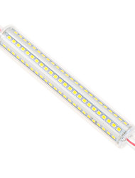 economico -ywxlight® r7s led corn lights 144 smd 2835 1650 lm bianco caldo bianco freddo decorativo ac 220-240 ac 110-130 v