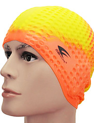 cheap -Unisex Diving Hoods Waterproof Silicon Diving Suit Cap/Beanie-Swimming Diving