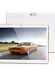 abordables -M906 9.7 pouce (Android 5.1 1280 x 800 Quad Core 1GB+16GB) / 32 / Micro USB / Fente SIM / Lecteur de Carte TF / Prise pour Ecouteurs 3.5mm