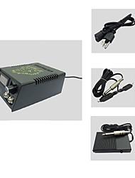 Недорогие -basekey цифровой комплект блок питания m2a2